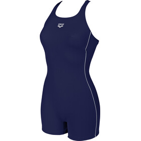 arena Finding HL Swimsuit Women blue